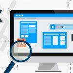 3 métodos para cambiar el comportamiento del usuario en tu web