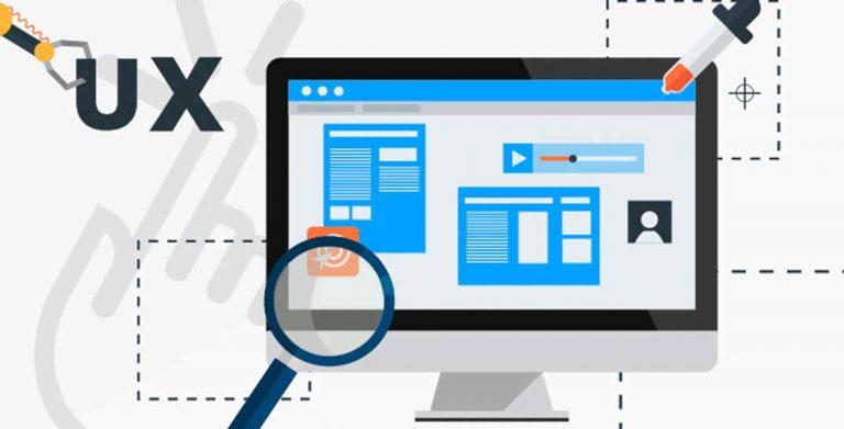 Lee más sobre el artículo 3 métodos para cambiar el comportamiento del usuario en tu web